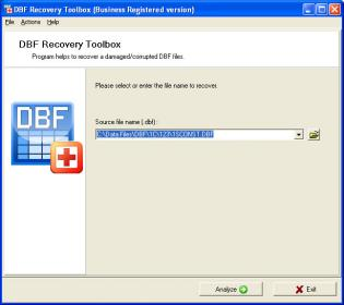 descargar dbf viewer 2000 full crack