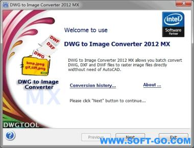 any pdf to dwg converter registration code