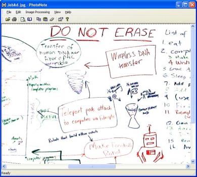free software download whiteboard software