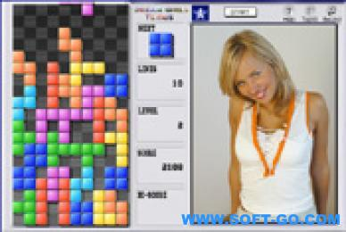 download adult tetris