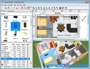 total 3d home design software free download 3d house design software free download mac