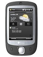 HTC Touch image