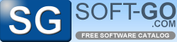 Soft-Go.Com Free Software Catalog